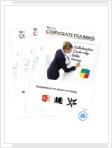 REACH Professional Development Training Materials